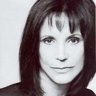 Renée Claude