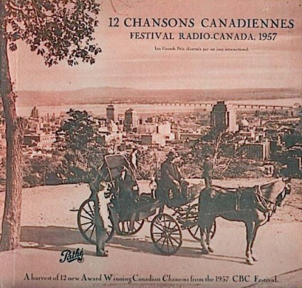 concour chanson canaidenne 1957_1
