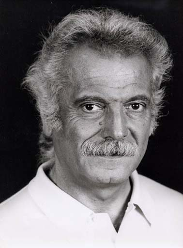 Georges Brassens