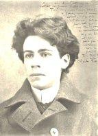 Émile Nelligan