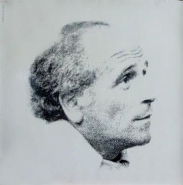 Léo Ferré