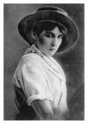 Frehel (1911)
