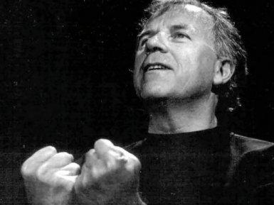 Pierre Ménoret