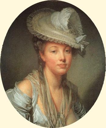 """Madame d'Aulnoy mettra ainsi au monde le genre littéraire du """"conte de fées"""", dans lequel des générations puiseront leur imaginaire."""