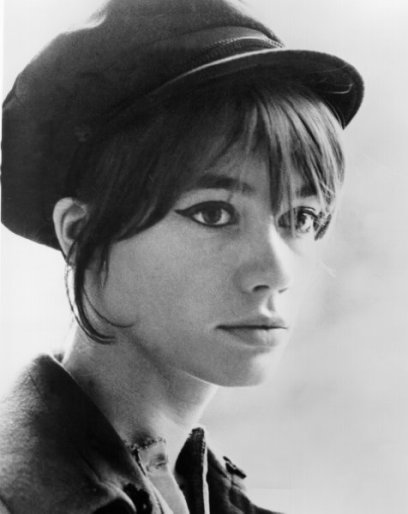 Françoise Hardy