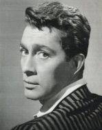 Jean-Claude Pascal