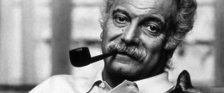 podcast_georges-brassens_a_0