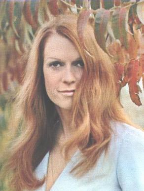 Isabelle Pierre