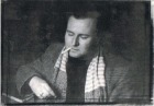 René Guy Cadou