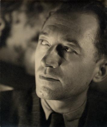Pierre Seghers