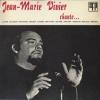Jean-Marie Vivier