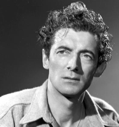 Félix Leclerc